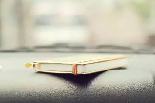 日记400字