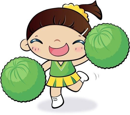 小学生舞蹈