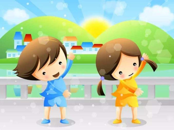 幼儿园活动方案