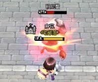 MM战记女王试炼游戏截图欣赏