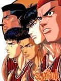 灌篮高手全国大赛篇第22话漫画在线观看