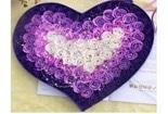 情人节送女孩什么礼物好-浪漫的礼物