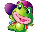 小青蛙寫童話-幼兒故事大全文字版