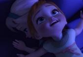 冰雪奇缘电影中文版预告完整版视频在线观看