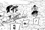 火影忍者697(漫画) 火影忍者第697话 火影忍者漫画