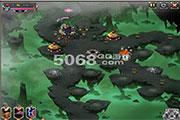 部落守卫战31-2图文通关攻略 31-2应该怎么过