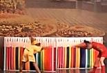 七彩画笔幼儿舞蹈教学视频在线观看