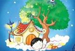 最期待的事情:奇妙的童话之旅