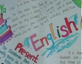 2014三年級英語下冊期末總