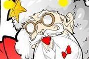 王者荣耀漫画大全 收集各种四格邪恶人物漫画