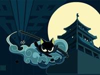 不输给日本动漫的国产动画盘点