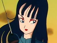 盘点龙珠系列的魅力十足女性角色