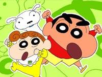 盘点儿童节必看的几个童年记忆动画