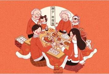 春节优秀小学作文10篇