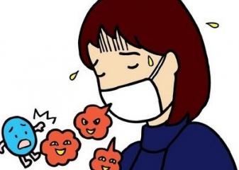 抗击新型肺炎宣传标语 新型冠状性肺炎防控标语大全
