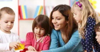 考幼师资格证需要什么条件?