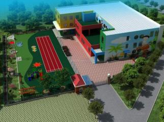 办幼儿园需要什么资质_申办幼儿园需要哪些条件