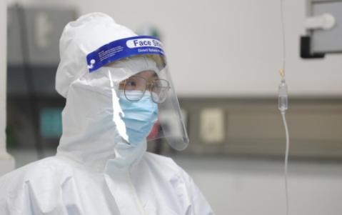 关于2020抗击新型冠状病毒肺炎疫情作文大全初三