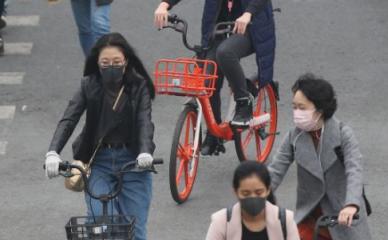 2020抗击新型冠状病毒肺炎疫情口号大全