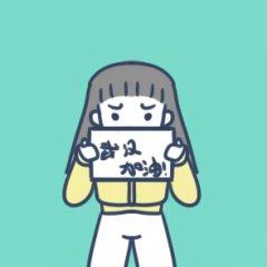 战疫情感人小故事_肺炎疫情感人故事精选5篇