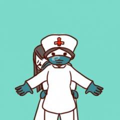 护士抗击疫情感人小故事精选5篇