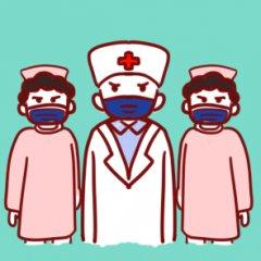 疫情的作文小学 关于疫情的作文