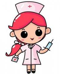 2020年护士节祝福语_感谢护士的祝福语精选