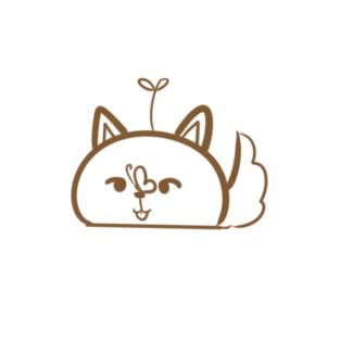 可爱的小狗简笔画要怎么画