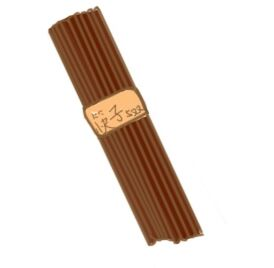 一把筷子简笔画要怎么画
