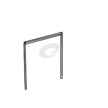 學雷鋒嗮被子簡筆畫手繪步驟圖